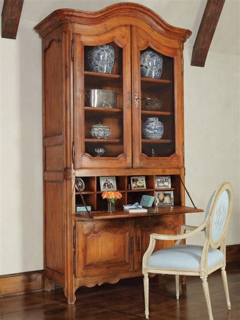 antique oak desk with hutch furniture get your work done with the help of lovely antique desk with hutch square