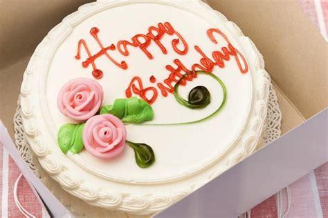cara membuat kue ulang tahun dan hiasannya 15 gambar kue ulang tahun cara membuat menghias unik