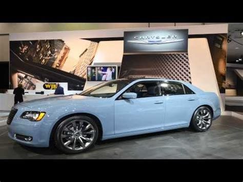 chrysler car prices 2016 chrysler imperial price car reviews specs and prices