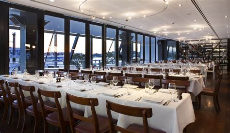 restaurants open in darling harbour on christmas eve functions steersons steakhouse
