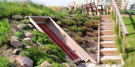 große terrasse gemütlich gestalten keller terrasse gestalten speyeder net verschiedene