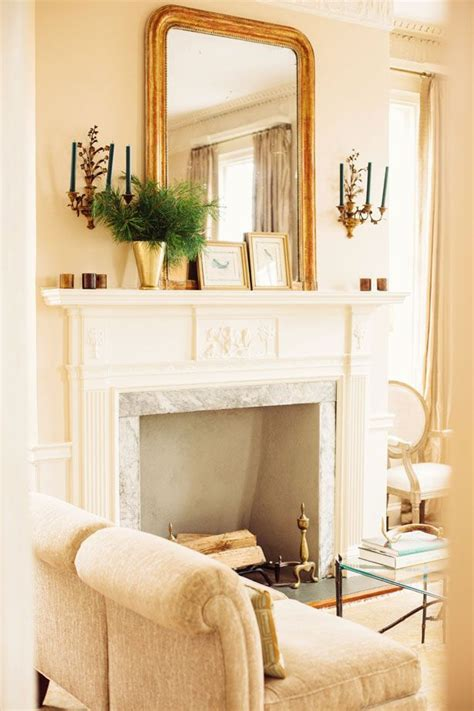 lovely Over The Bed Wall Decor Ideas #1: 56b70dd4cdfddfbe1e42852ba8dc68e2--mantle-ideas-fireplace-mantles.jpg