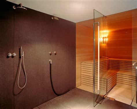 perette per andare in bagno 12 idee per andare alle terme nel bagno di casa