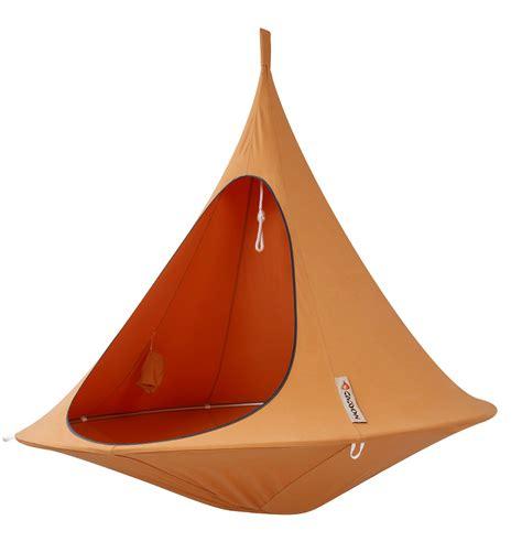 Tente Hamac by Tente Hamac Suspendu Cacoon