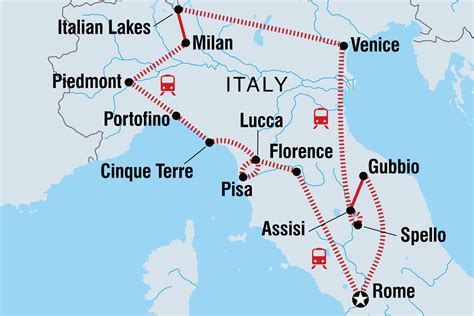 travel view trip 24 hour sale on italy spain portugal and poland 24