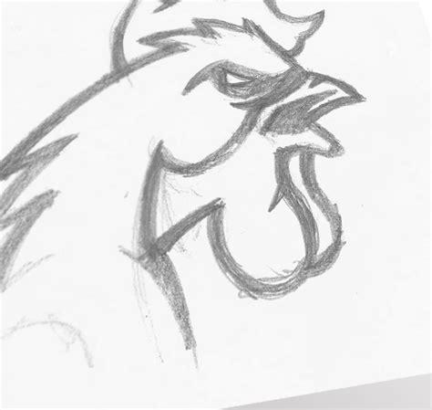 design a logo in sketch how to design team logo design create your own sport