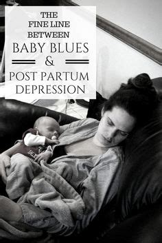 a film on postnatal depression posts the o jays and factors on pinterest