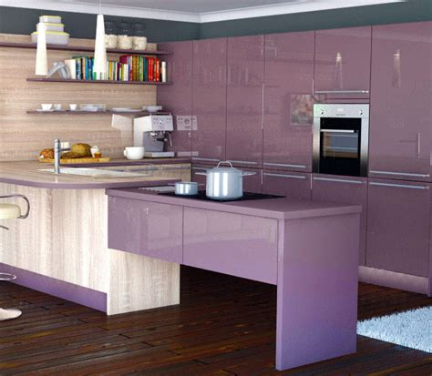 Top Kitchen Designs 2013 | top 5 kitchen design trends for 2013 interiorzine