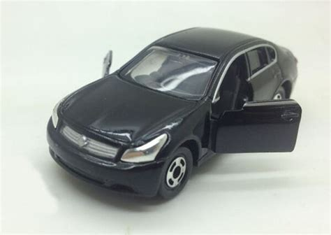 Miniatur Motor Bmw R1200gs Diecast Asli Ori Maisto black 1 63 scale tomy no 113 diecast nissan skyline nn01t0032 vktoybuy