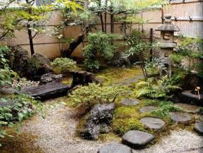 Small Japanese Garden Design Ideas Japanese Garden Designs For Small Spaces Home Design Ideas 2017