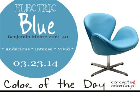 benjamin moore electric blue benjamin moore electric blue more car interior design