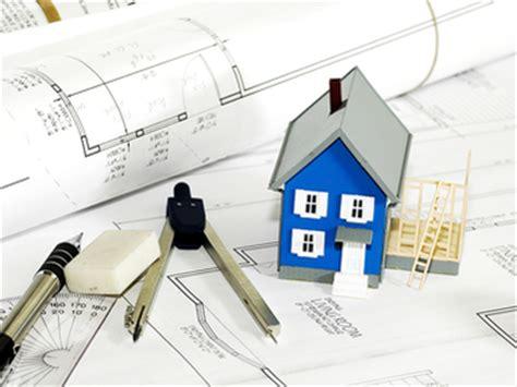 perizie immobiliari per banche perizie immobiliari shopping acquea