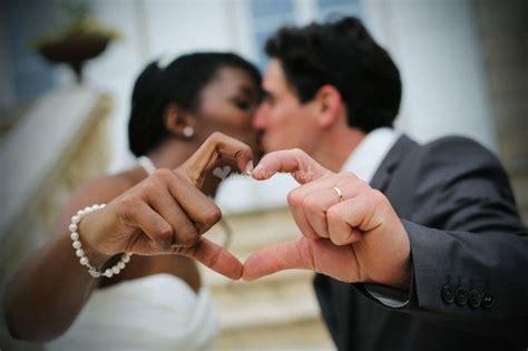 What Is Couples Photo De De Foxaep Photos Wedding Photos