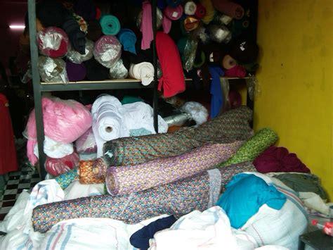 Kelebihan Guarantee Letter karakteristik bahan kain wool atau 28 images belanja
