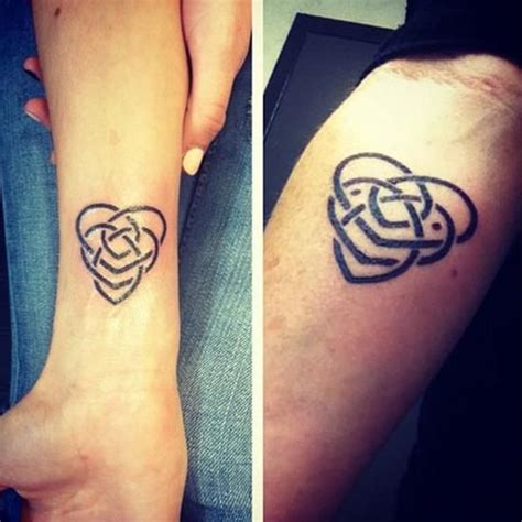 tattoo meaning mother 109 best mother daughter tattoos images on pinterest