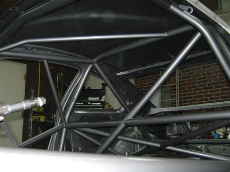race car interior color rennlist porsche discussion forums