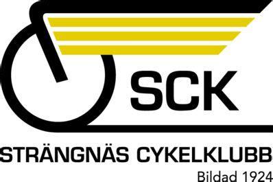 Ck Slop pm str 228 ngn 228 s ck cykel idrottonline klubb