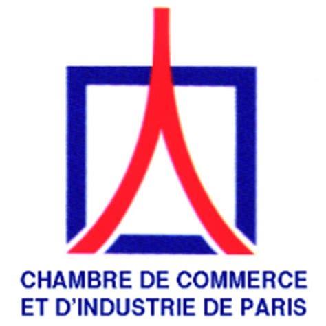 les chambres de commerce et d industrie chambre de commerce et d industrie de le site de l