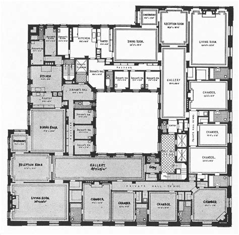 new york apartment floor plans 670 best images about places to visit on