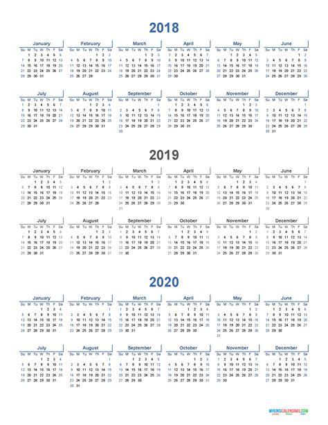 calendar png transparent picture png mart