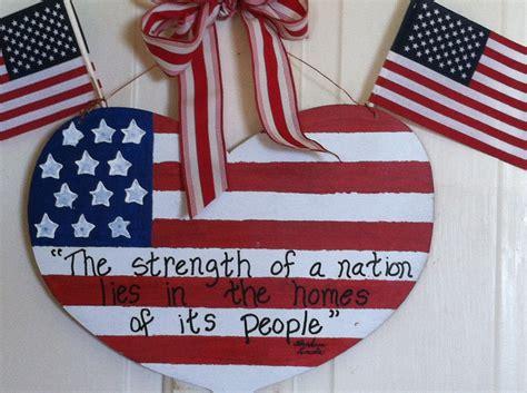 Happy Birthday America Quotes Happy Birthday America Two Chums
