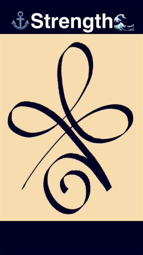 tattoo simple symbols 116 best tatoos images on pinterest tattoo ideas ideas