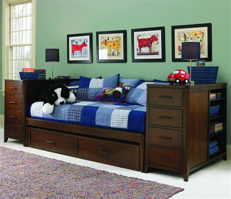 kendall daybed with storage drawers bedroom kendall daybed with storage drawers bedroom woodworking