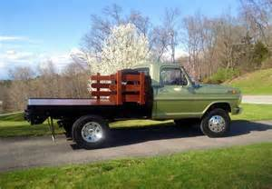Lmc Truck Ford From Lmc Truck Parts Richard Prevost His 70 Ford