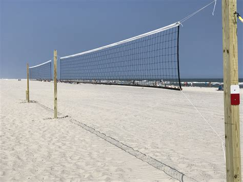 backyard volleyball net 100 backyard volleyball net eastpoint sports