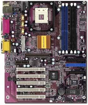 reset bios ecs motherboard p4s5a ecs elitegroup motherboard mainboard drivers manuals