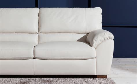 divani e divani klaus divani divani