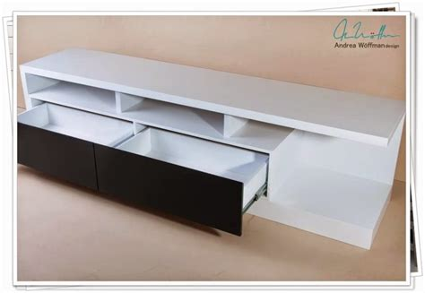 mueble moderno  tv finest home muebles  tv mueble