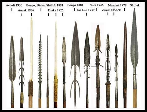South African Kitchen Designs 35 best images about primitive weapons on pinterest