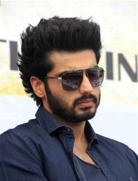 arjun kapoor latest hairstyle 17 best images about the perfect hairstyle on pinterest