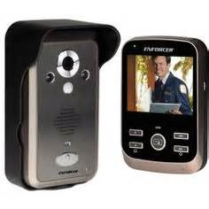 Wireless Front Door Intercom 1000 Images About Home Intercoms On Intercom Monitor And
