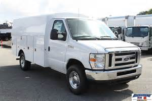 Allegheny Ford 2016 Ford E350 E 350 Sd For Sale In Pittsburgh Pa 11337