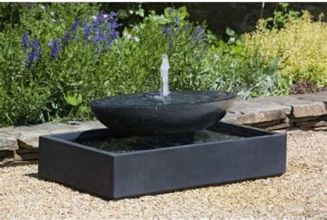 modern water fountain recife water outdoor fountain ft 103 na contemporary