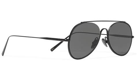 Kacamata Hitam 8022 Aviator Sunglasses Pria lima kacamata hitam aviator terbaik page 2 of 2 ganlob