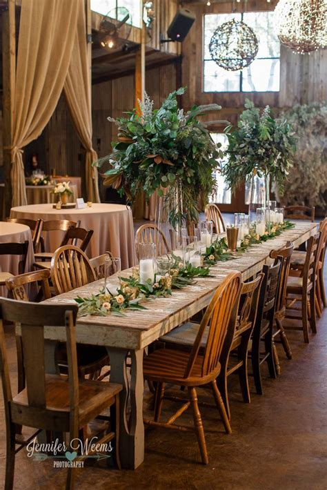 17 Best ideas about Winter Wedding Venue on Pinterest