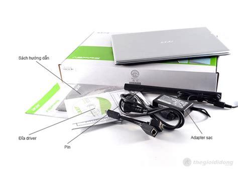 Laptop Acer Aspire V5 471g 33214g50ma acer v5 471g 33214g50mass acer aspire v5 471g 33214g50mass nx m2rsv 007 intel i3 3217u