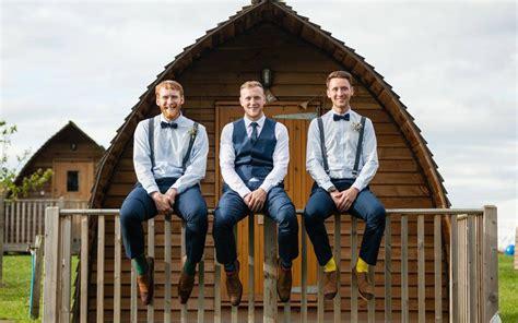 side wedding venues uk wedding venue finder uk wedding venues directory