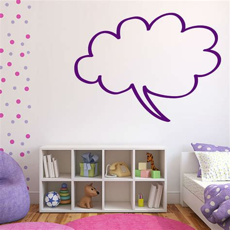 simple wall designs simple bedroom designs promotion shop for promotional