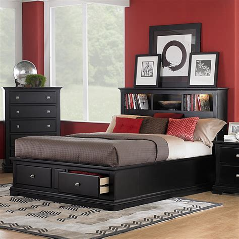 king size bed frame with bookcase headboard king size bed frame with bookcase headboard 73 for