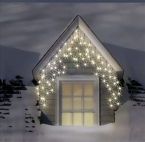 best deal on led icicle lights 22 best images about led icicle lights warm white on