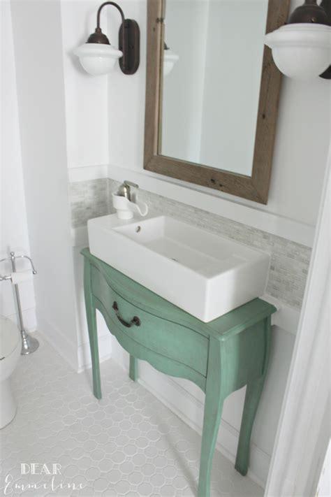 the 36th avenue home decor bathroom makeover the home decor affordable diy ideas the 36th avenue