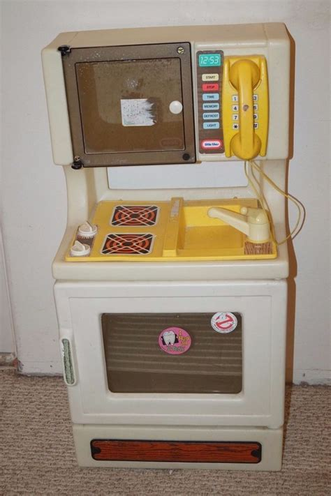 little tikes sink and stove 1000 images about vintage stuff on pinterest my way