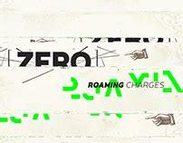 lyca mobile roaming streetwear brand 23 on behance