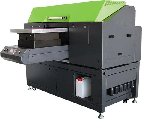 Printer Uv flatbed uv printer x2 inkcups now