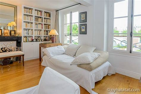 apartamentos  unas vacaciones en familia en paris el blog de  york habitat