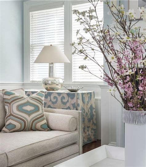 home decor holding company 9 home decorating you should home decor photos how to create shabby chic look colors